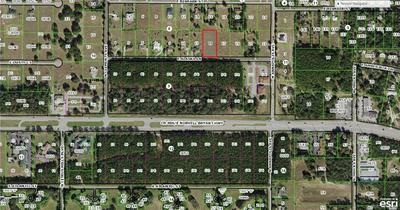 737 E ALASKA LN, Hernando, FL 34442 - Photo 2