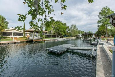 1020 SE 5TH AVE, CRYSTAL RIVER, FL 34429 - Photo 2