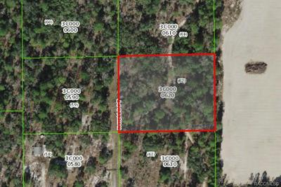 10065 N HELLO PT, Dunnellon, FL 34433 - Photo 2
