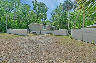 2109 S MOHICAN TRL, INVERNESS, FL 34450 - Photo 2