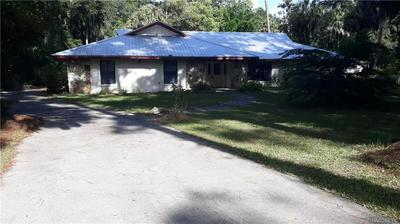 4703 RIVERSIDE DR, Yankeetown, FL 34498 - Photo 1