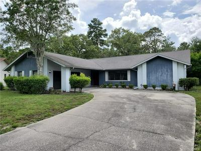 11 BLAIR CT, Homosassa, FL 34446 - Photo 1