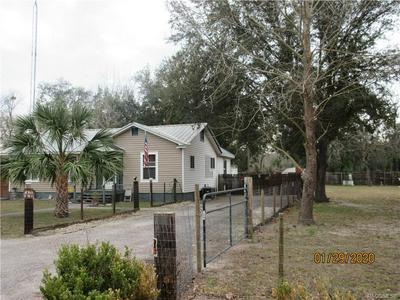2780 W RENNET CT, LECANTO, FL 34461 - Photo 2