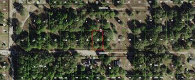2508 MONROE ST, INVERNESS, FL 34453 - Photo 2