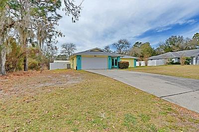 8312 N ELKCAM BLVD, Citrus Springs, FL 34433 - Photo 2