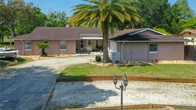 9341 W TURNBERRY LOOP, CRYSTAL RIVER, FL 34429 - Photo 1