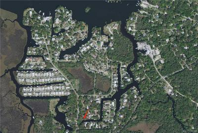 11520 W POPE CT, Homosassa, FL 34448 - Photo 2