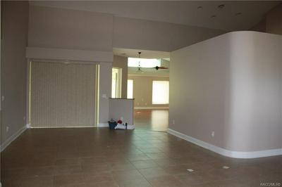 6262 W SETTLER DR, Beverly Hills, FL 34465 - Photo 2