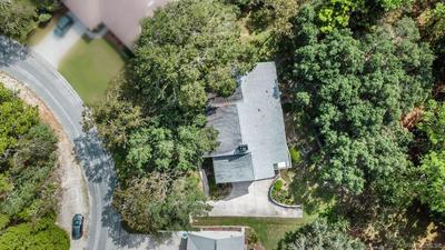 12 BALSAM CT S, Homosassa, FL 34446 - Photo 1