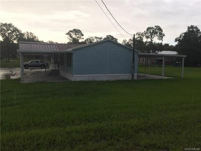 6208 W MONTICELLO ST, HOMOSASSA, FL 34448 - Photo 2