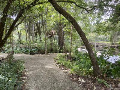 4629 PAMELA DR, Yankeetown, FL 34498 - Photo 2