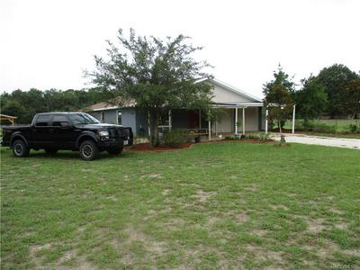 7724 W GLENDALE CT, Dunnellon, FL 34433 - Photo 2