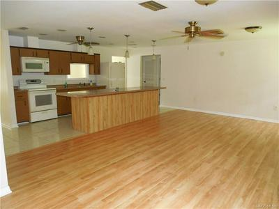 619 NE 7TH AVE, Crystal River, FL 34428 - Photo 2
