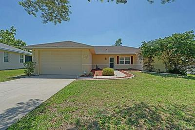 1332 S BROOKFIELD DR, Lecanto, FL 34461 - Photo 2