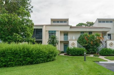 13436 HARBOUR RIDGE BLVD # 2A, Palm City, FL 34990 - Photo 2