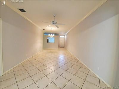 1393 SW GREENS POINTE WAY, Palm City, FL 34990 - Photo 2
