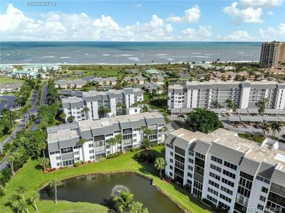 2400 S OCEAN DR APT 7214, Fort Pierce, FL 34949 - Photo 2