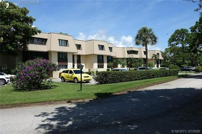 1800 SE SAINT LUCIE BLVD APT 1-203, Stuart, FL 34996 - Photo 2