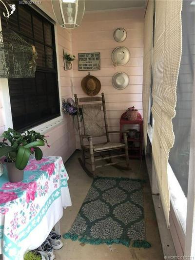 5845 SE TANGERINE BLVD, Stuart, FL 34997 - Photo 2