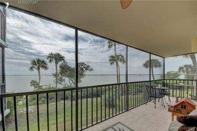 20 NE PLANTATION RD APT 108, Stuart, FL 34996 - Photo 1