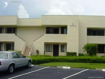 6900 SE CONSTITUTION BLVD APT 102, Hobe Sound, FL 33455 - Photo 1