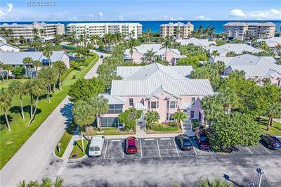 391 NE PLANTATION RD APT 226, Stuart, FL 34996 - Photo 2