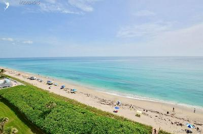 9900 S OCEAN DR APT 910, Jensen Beach, FL 34957 - Photo 1