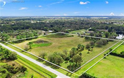 0 SW MARTIN COMMONS WAY, Palm City, FL 34990 - Photo 2