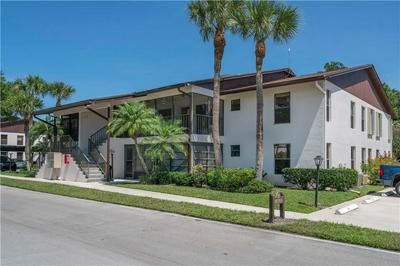 6531 SE FEDERAL HIGHWAY H208, STUART, FL 34997 - Photo 1