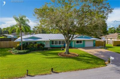1114 NW 14TH ST, Stuart, FL 34994 - Photo 1