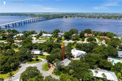 15 BANYAN RD, Stuart, FL 34996 - Photo 2