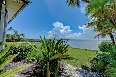 2152 NE ROSE WALK TER, Stuart, FL 34996 - Photo 2