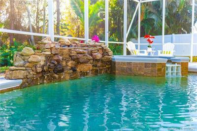 506 NW SUNFLOWER PL, Jensen Beach, FL 34957 - Photo 2
