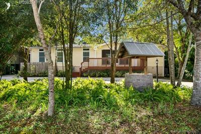1824 SW COLLEGE ST, Stuart, FL 34997 - Photo 2