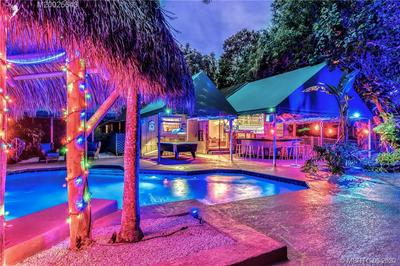 1554 SW COLLEGE ST, Stuart, FL 34997 - Photo 1
