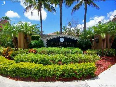 3626 NW ADRIATIC LN # 109, Jensen Beach, FL 34957 - Photo 1