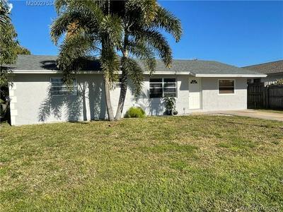 2547 SE MONROE ST, Stuart, FL 34997 - Photo 1