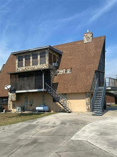 1033 CHESTNUT LN, MOORE HAVEN, FL 33471 - Photo 2