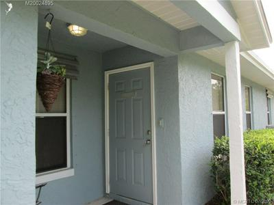 1146 NE COY SENDA, Jensen Beach, FL 34957 - Photo 2