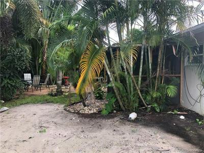 3093 SW BERRY AVE, Palm City, FL 34990 - Photo 1