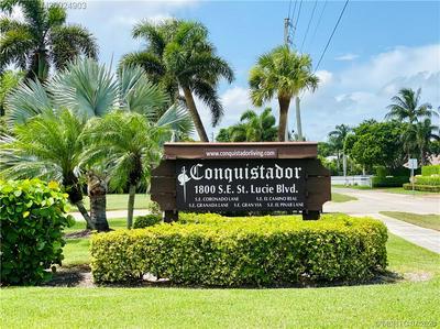 1800 SE SAINT LUCIE BLVD APT 3-104, Stuart, FL 34996 - Photo 1