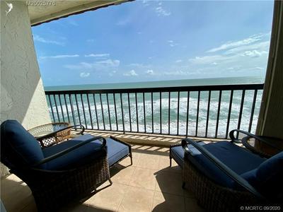10680 S OCEAN DR APT 1208, Jensen Beach, FL 34957 - Photo 1