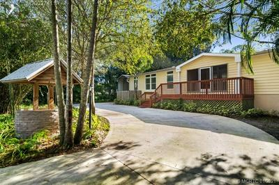 1824 SW COLLEGE ST, Stuart, FL 34997 - Photo 1