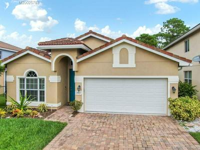 2481 SW SILVERADO ST, Palm City, FL 34990 - Photo 1