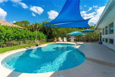 2285 SE SAINT LUCIE BLVD, STUART, FL 34996 - Photo 2