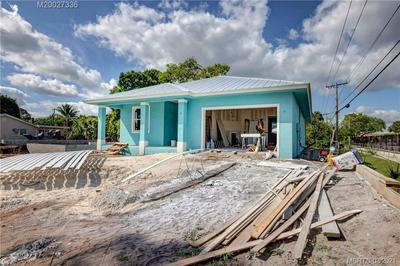 4786 SE HORIZON AVENUE, Stuart, FL 34997 - Photo 1