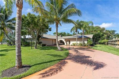 3590 SE GULL LN, Stuart, FL 34997 - Photo 2