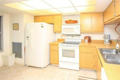 4620 NE SANDPEBBLE TRACE 202, STUART, FL 34996 - Photo 2