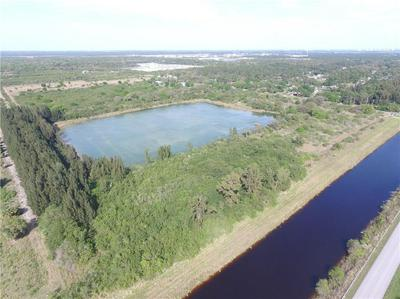 2115 KEEN RD, Fort Pierce, FL 34946 - Photo 1
