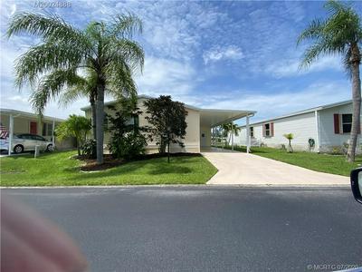7143 SE CHERRYWOOD LN, Stuart, FL 34997 - Photo 1